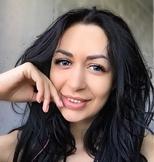 Ирена