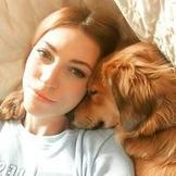 Елена Шарпова