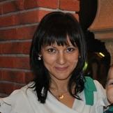 gulnara2011