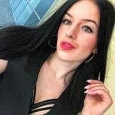 Виктория Дубешко
