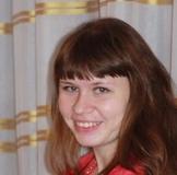 yul1985