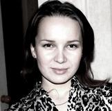 Мугинова Гульнара Галиевна
