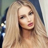 LINA -лучшие польские марки одежды