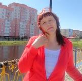 Светлана