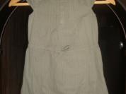 Новое, летнее платье д/д Mothercare.Размер 104.