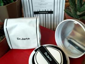 Компактная пудра Dr.Jart+ Dermakeup