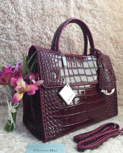 Сумки Кристиан Диор Christian Dior сумка от Киев