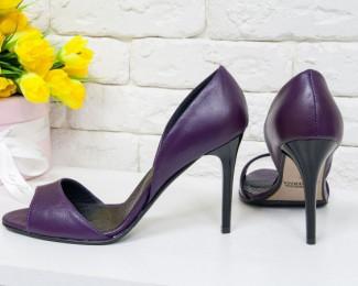 Одежда и обувь для всех. Стильно,качественно,доступно