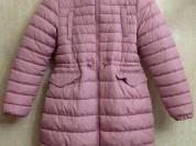 Шикарная курточка ZARA размер 13-14лет
