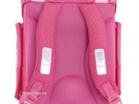 Продам новый рюкзак для девочки