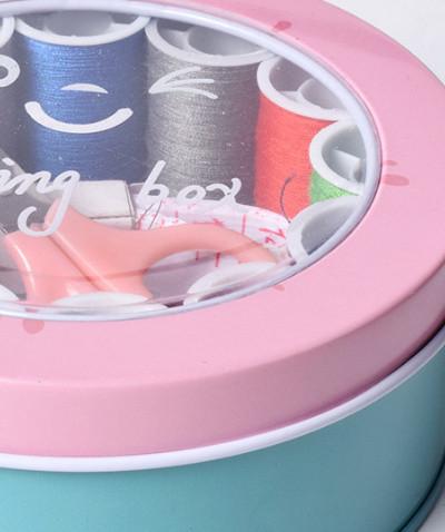 "Швейный набор ""Sewing Box"""