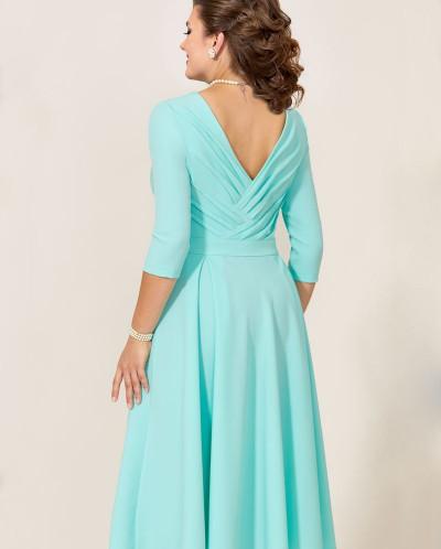 Платье Vittoria Queen