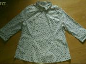 Блуза, р.XL
