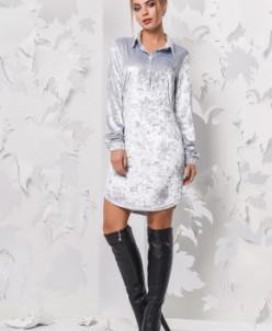 Платье КР-10096