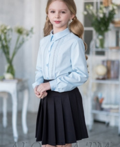 Юбка С*ентябринка