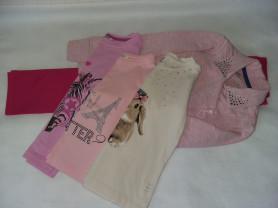 Пакет одежды Крокид р.122