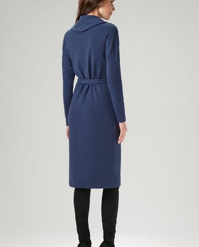 Платье М-1116