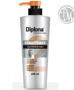 Diplona Professional Кондиционер восстанавливающий для сухих