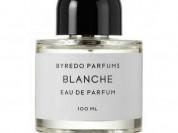 Тестер Byredo Blanche 100 ml