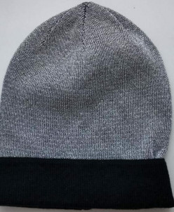 шапка д/девочки