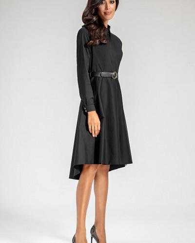 Платье М-1221