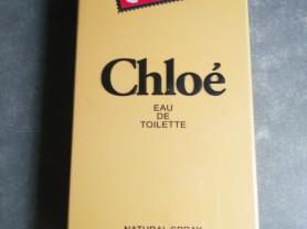 Chloe 65 ml