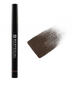 BESPECIAL Кремовые тени для глаз Dark Chocolate 03