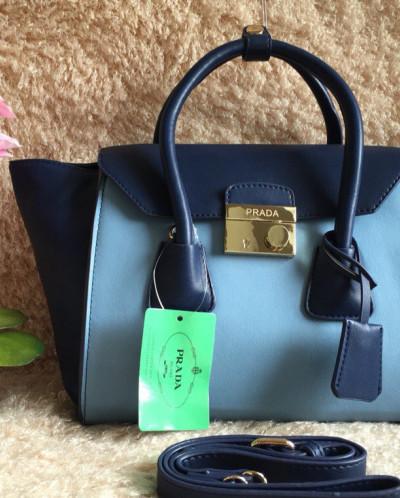 Prada купить женскую одежду, обувь, сумки и аксессуары в