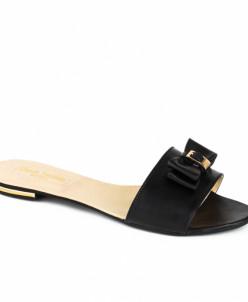 """Женские шлепки ТМ """"Trend-Shoes"""""""