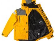 новая куртка  Quark Expeditions(L)52-54