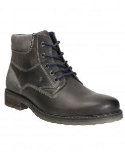 РАСПРОДАЖА! ботинки мужские BATA