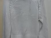 Туника/олимпийка/свитер