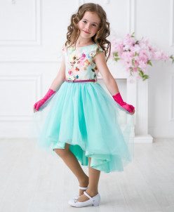 Платье «Beautiful»