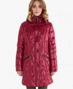 Куртка Elfina