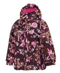 Huppa курточка