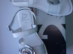 Обувь для девочки р. 32