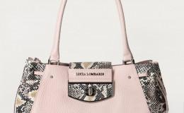 Сумка Lucia Lombardi (Лучия Ломбарди) арт. 300