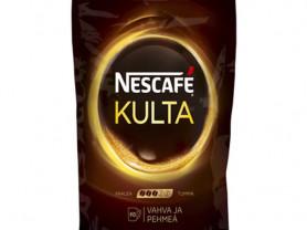 Nescafé Kulta