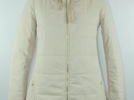 Новая, демисезонная куртка-пальто