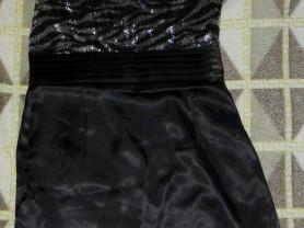 Платье новое с этикетками OGGI р.42
