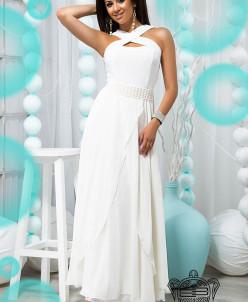 Вечернее платье - 21319