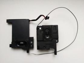 Динамики для ноутбука HP Pavilion G6