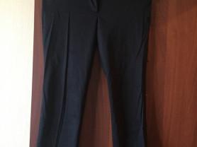 брюки НМ