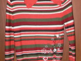 Стильные свитера Zolla (Зола, Остин) новые и б/у