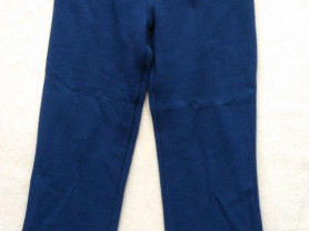 Новые брюки Barkito, p.110