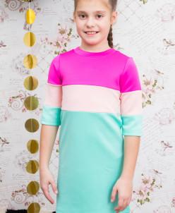 Платье детское BR-32
