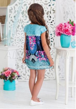 Платье Г*абби