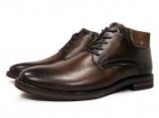 Зимние ботинки р40,41,42