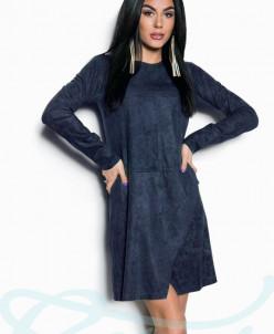 Платье GEPUR 15930
