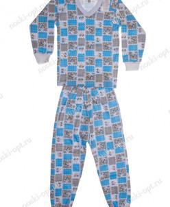 пижама Дональд